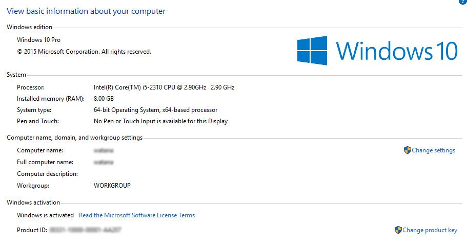 "alt=""windows 10 active"""