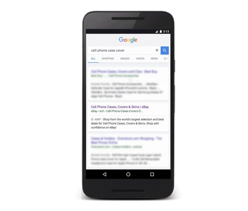 Blognone Moto 360 Google Now Sound - YouTube
