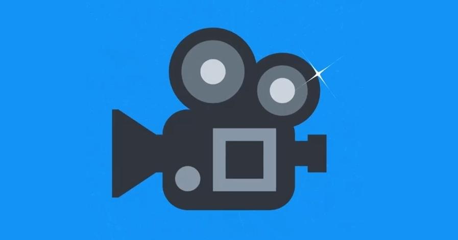 "alt=""Video"""