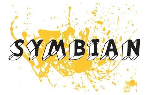 "alt=""symbian_foundation_logo"""