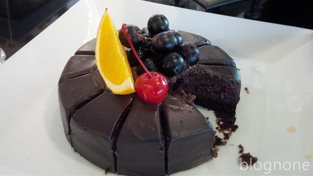 """alt=""""Chocolate Cake"""""""