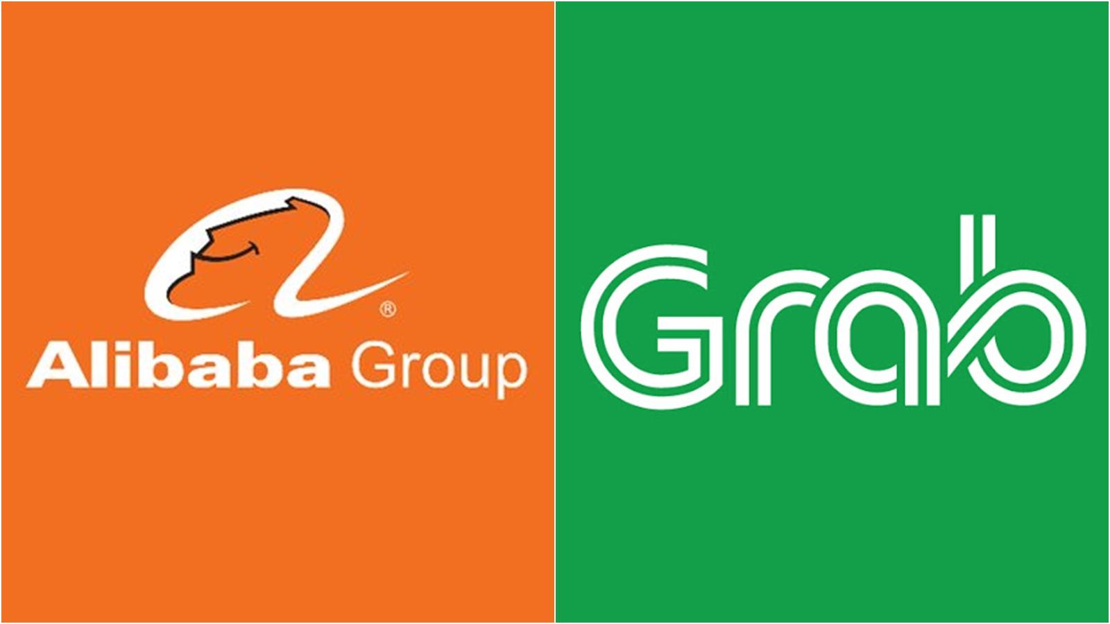 "alt=""Grab x Alibaba"""