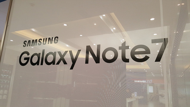 "alt=""Galaxy Note 7"""