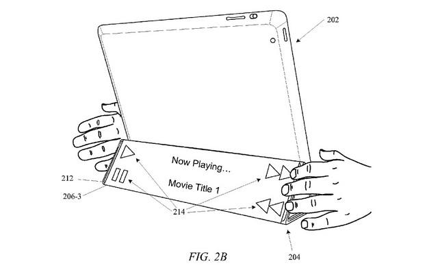 "alt=""Smart Cover Patent 2"""