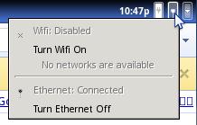 "alt=""chrome-os-network-icon"""