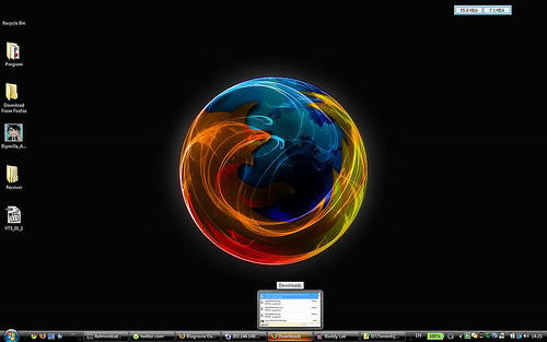 "alt=""My Desktop 2008"""