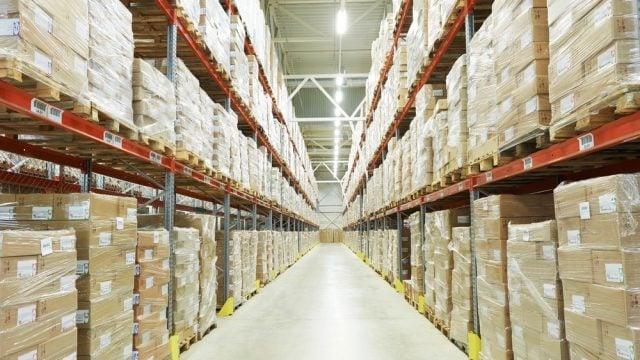 "alt=""Warehouse"""