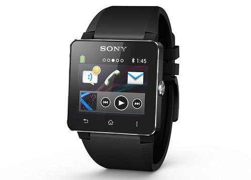 """alt=""""Sony SmartWatch 2"""""""