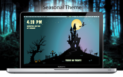 "alt=""Seasonal Theme"""