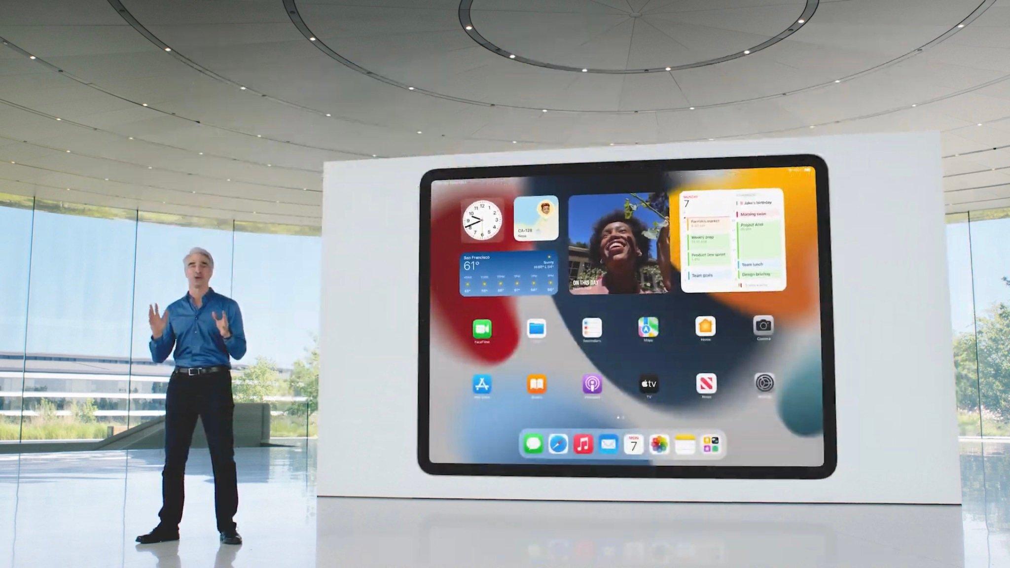 """alt=""""iPadOS 15"""""""
