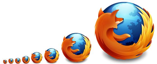"alt=""Firefox 3.5 Logo"""