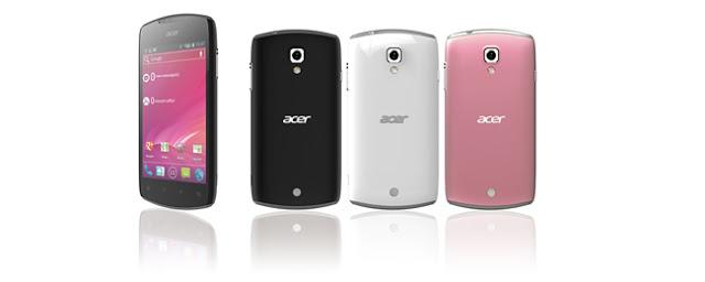 """alt=""""Acer Liquid Glow"""""""