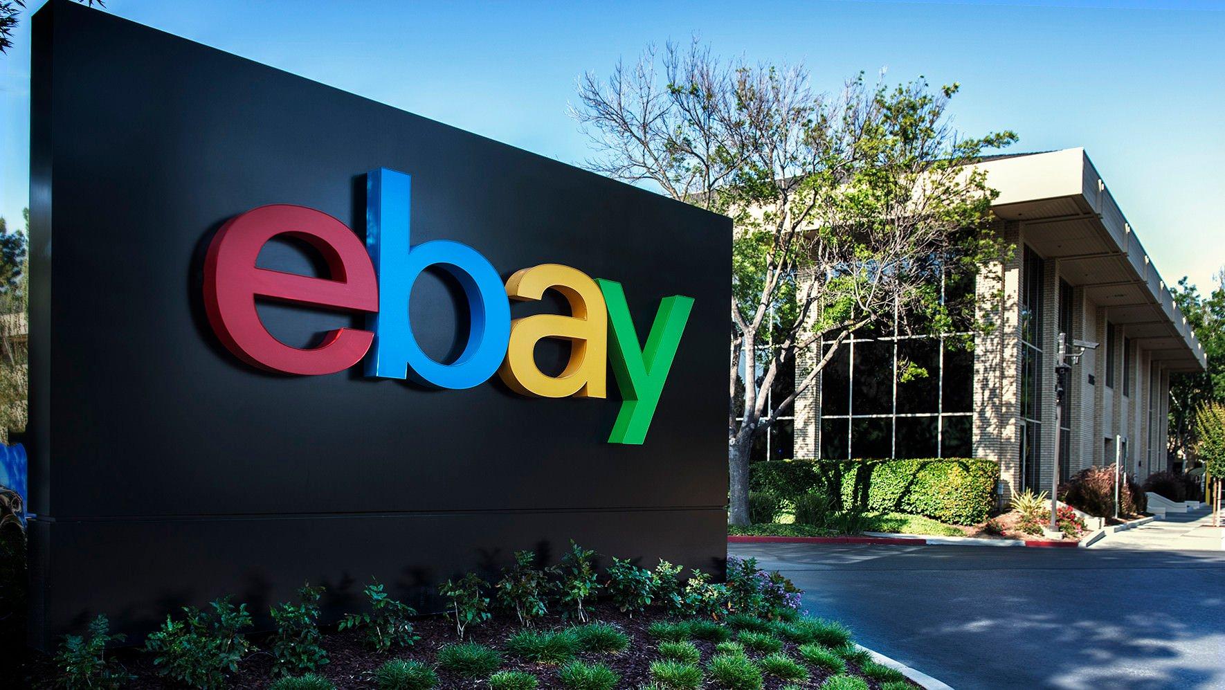 "alt=""eBay"""