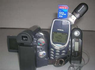 """alt=""""Alt Nokia3310i"""""""