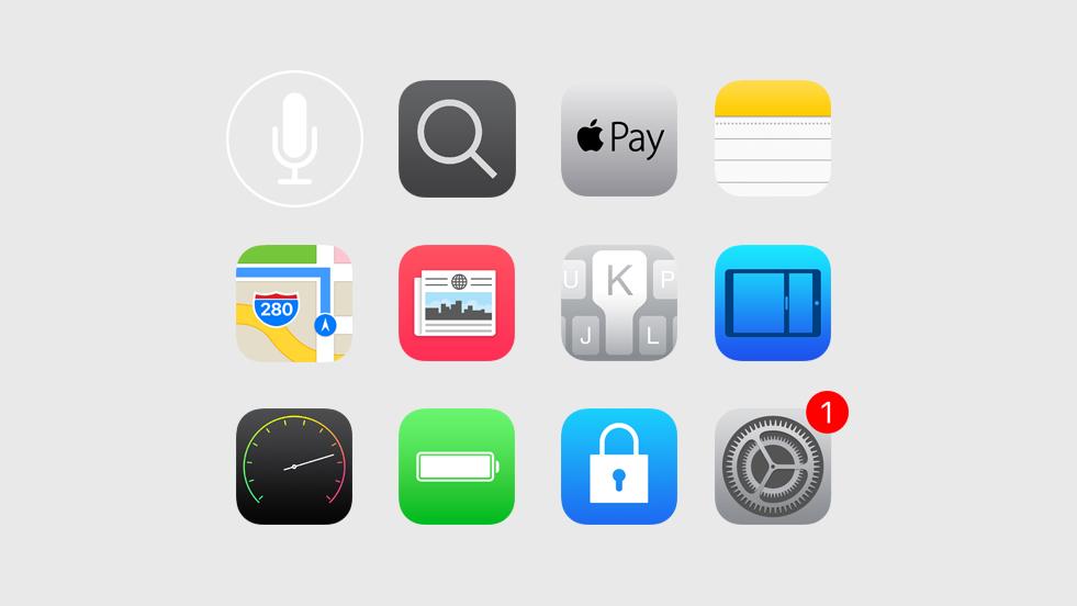 """alt=""""iOS9"""""""