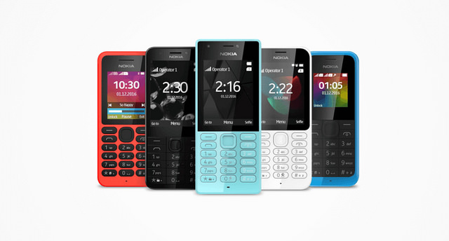 "alt=""Nokia-Phones-930x500"""