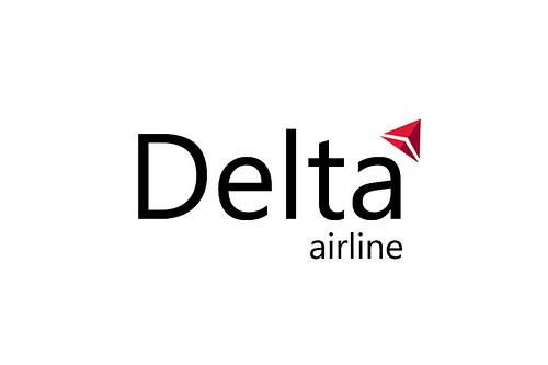 "alt=""Delta Logo Redesign"""