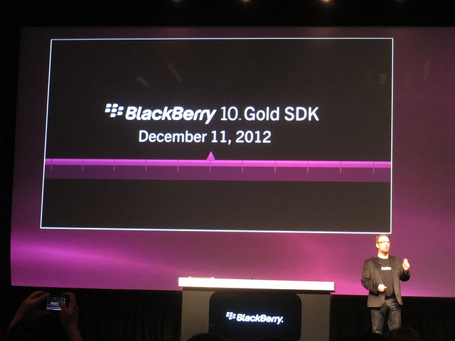 "alt=""BlackBerry Jam Asia 2012"""