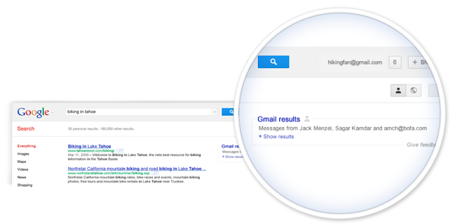 "alt=""Gmail Search"""