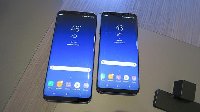 "alt=""Galaxy S8"""