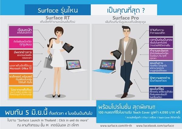 """alt=""""Surface2_edit2"""""""