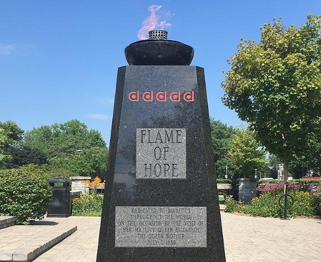 "alt=""Flame of Hope"""