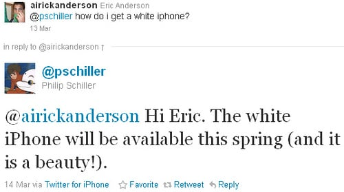 "alt=""wiPhone"""