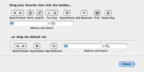 "alt=""toolbar"""