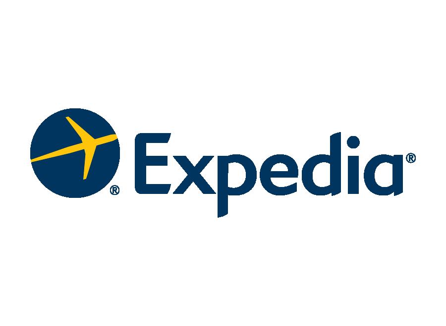 """alt=""""Expedia"""""""
