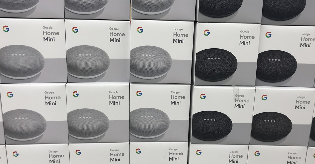 """alt=""""Google Home"""""""