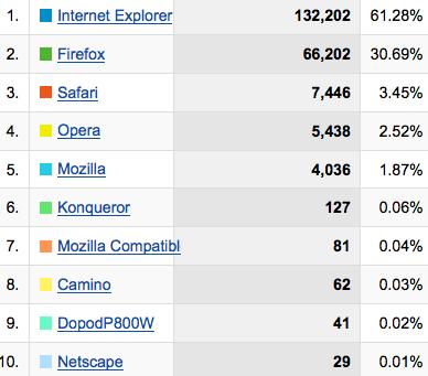 """alt=""""browser.png"""""""