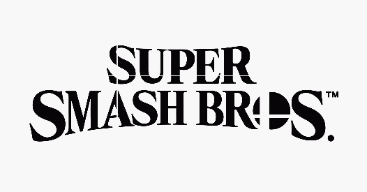 "alt=""Super Smash Bros."""