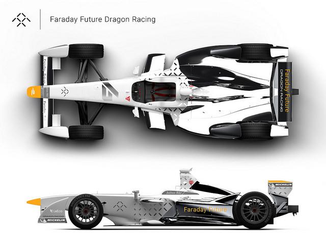 """alt=""""Faraday-Future-Dragon-Racing-Formula-E-livery-concept"""""""