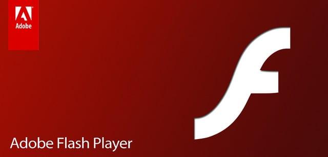 """alt=""""Flash-player"""""""