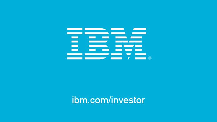 "alt=""IBM"""