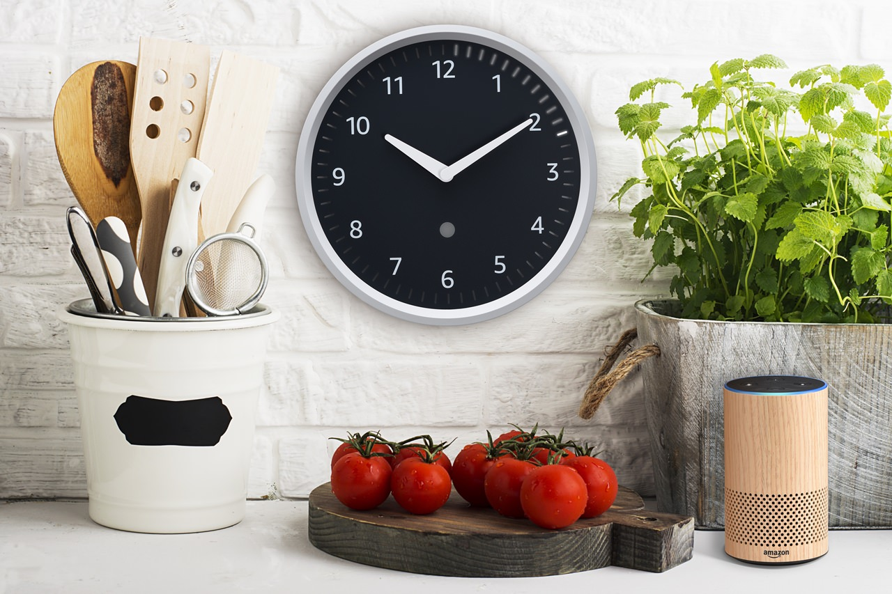 "alt=""Echo Wall Clock"""