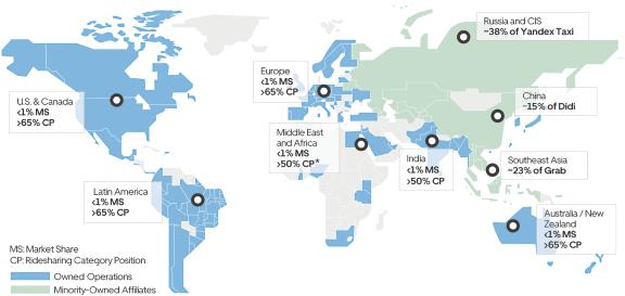 """alt=""""Uber Global Footprint"""""""
