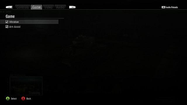 "alt=""settings_game"""