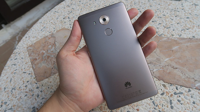 "alt=""Huawei Mate 8"""