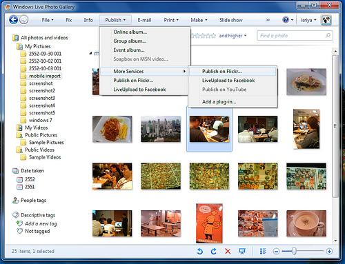 "alt=""windows-live-photo"""