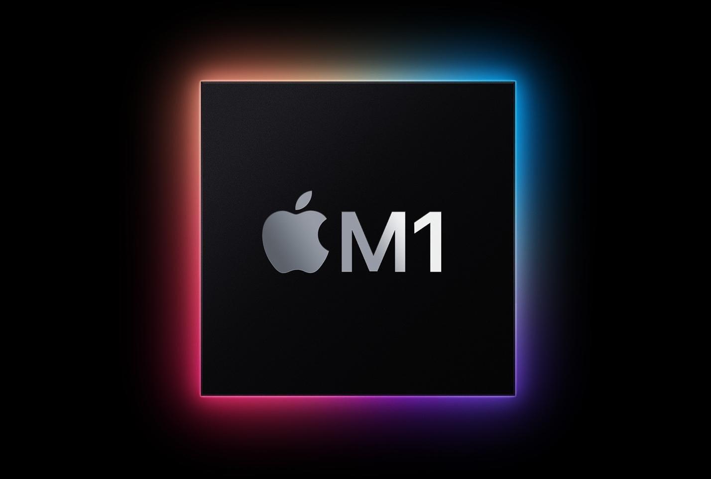 "alt=""Apple M1"""