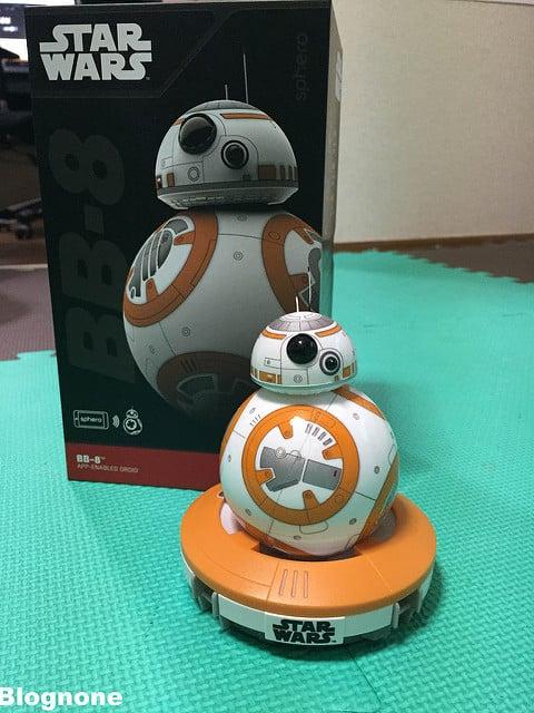 """alt=""""Star Wars BB8"""""""