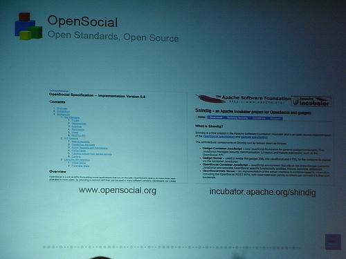 """alt=""""OpenSocial"""""""