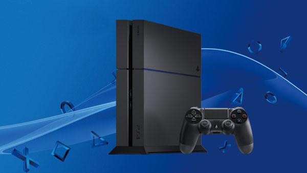 """alt=""""PS4"""""""