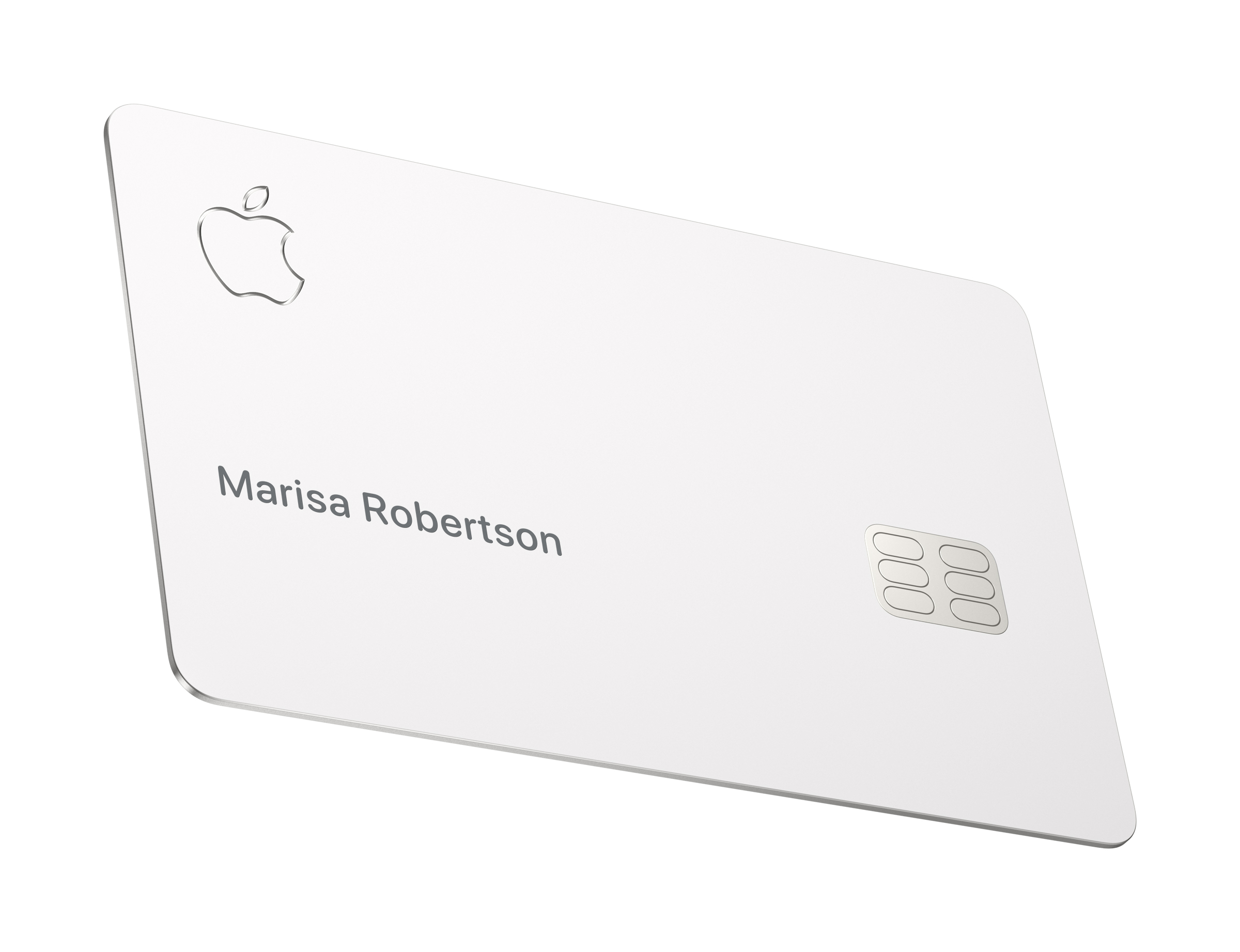 "alt=""Apple Card"""