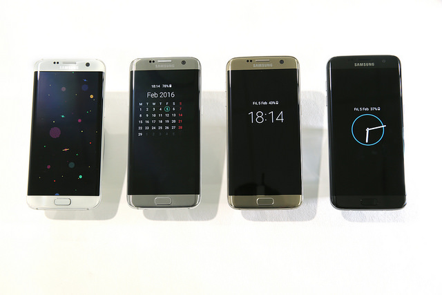 "alt=""[Hands-On] Power and Design Reimagined with New Galaxy S7 and Galaxy S7 edge"""