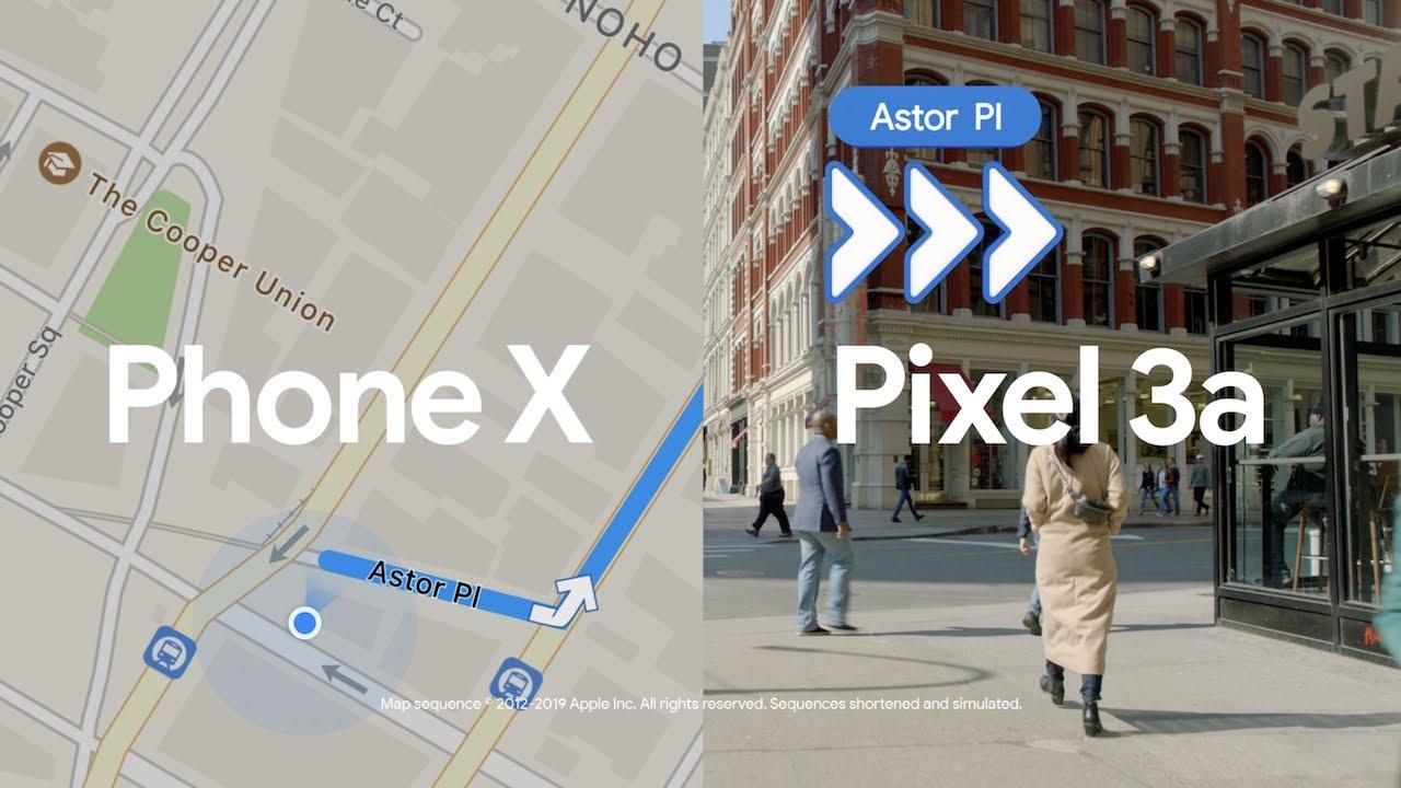 """alt=""""Pixel 3a TVC"""""""