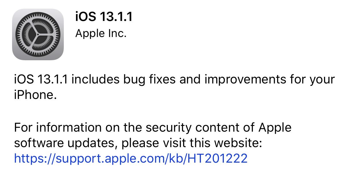 """alt=""""iOS 13.1.1"""""""