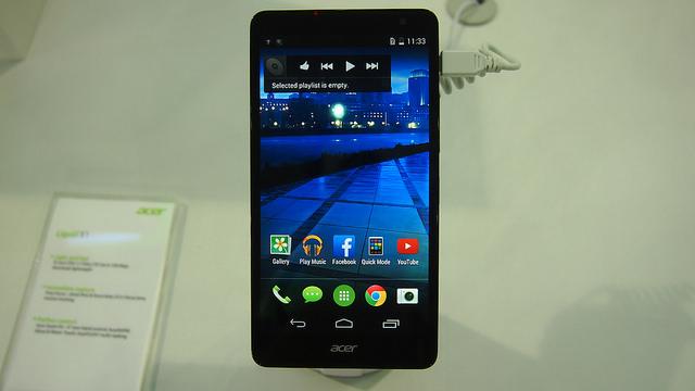 """alt=""""Acer Iconia X1"""""""