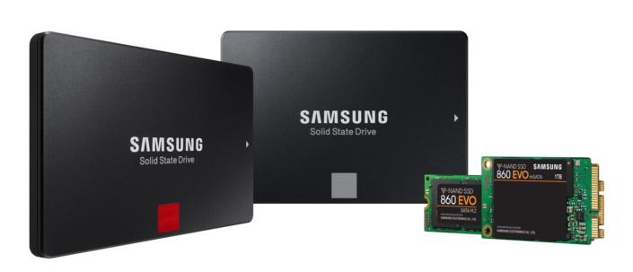 "alt=""Samsung SSD"""